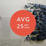 AVG-website maatregelen
