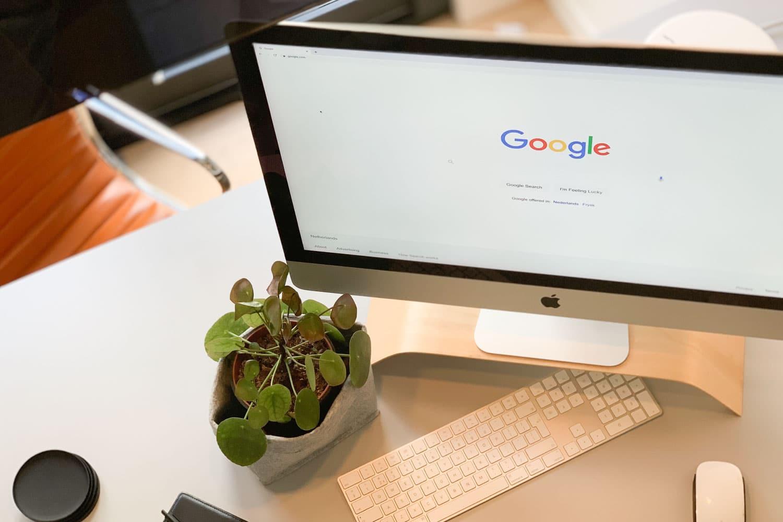 online marketing friesland